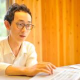 イケダハヤト氏に大反論。京大を出て就職して、いいじゃない。